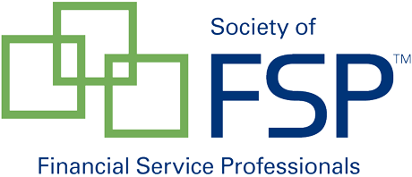 FSP Resource Center